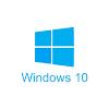 Windows 7 Ultimate + Office 2013 Pro