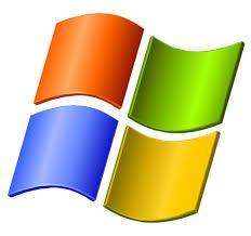Microsoft Office 2021 Pro Plus для 1 ПК