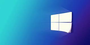 Активация Office 2016 для Mac
