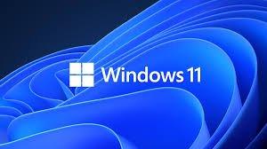 Как изменить язык виджетов в Windows 11?