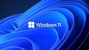 Как отключить автозапуск видео в Microsoft Store?