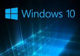 Как отключить Microsoft Compatibility Telemetry в Windows 10