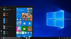 Как отключить подсказки в приложении «Параметры» в Windows 10?
