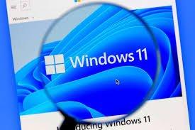 Как отключить выравнивание значков Рабочего стола в Windows 10?