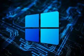 Создаем DLL-библиотеку с иконками в Windows 10