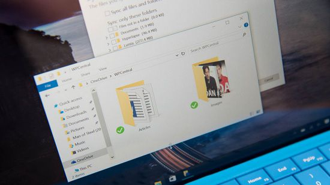 Windows 10 - автоматическое сохранение скриншотов в OneDrive