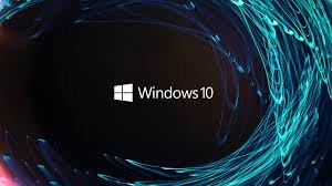 Заметки на Рабочем столе в Windows 10